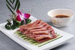 吃膩了醬牛肉,你來試試這個,比醬牛肉還營養美味!