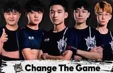絕地求生PCS5首周落幕,韓國戰隊V7奪冠,PCL牌面全來自鬥魚?