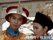 清朝12帝中沒有一個昏君嗎 他在位11年, 把清朝拖入了谷底