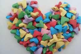 在愛情中有逆叛心理的3星座,對方越不在意,他們越是奮力追求