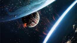 """""""天上一天,地上一年""""是真的嗎?科學家用資料顛覆你的想象"""