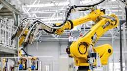 製造業工廠吐槽招人越來越難,人都去哪了?