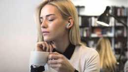 華為freebuds pro,小米flipbuds pro,airpods pro,哪款耳機值得入手?