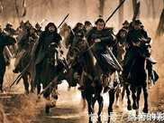五虎上將對五子良將, 誰才是三國最猛武將組合