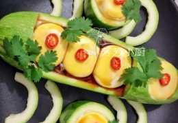 這道蒸菜是孩子的最愛,三天兩頭準做一次,高蛋白還無油,超好吃