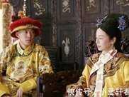 清朝最後一位公主,敢當面稱慈禧為老寡婦,慈禧卻對她言聽計從!