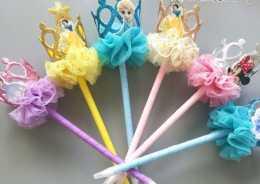 十二星座專屬創意圓珠筆,巨蟹座是魔法棒,雙子座容易被沒收!