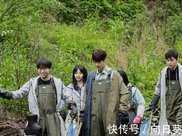 """《嚮往3》迎來""""超大咖"""",48歲黃磊都喊""""哥"""",本尊受寵若驚"""