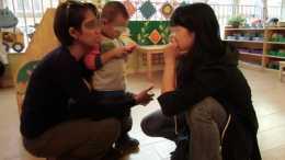 老師最反感的3種父母,對照看看,如果是趕緊改,別拖累孩子