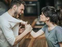婚姻遭遇外遇危機,三個階段教你不聲不響甩掉小三