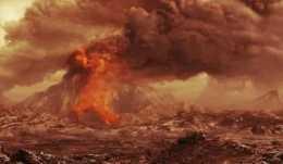 金星離地球更近,人類為什麼反而鍾情火星?科學家:我也無能為力