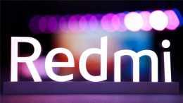 雙揚+百瓦快充,首次支援IP68,Redmi K50系列有點東西!