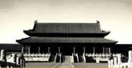 日軍佔領的故宮為何完整,珍寶一件不少?原因其實很簡單