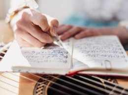張秀根講堂:關於寫作的技巧你知道多少?