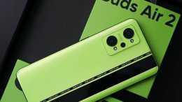 兩款驍龍870新機正式亮相, 價效比都挺高, 但建議這種使用者別買!