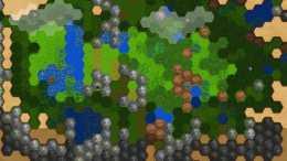 《奇妙探險隊》:遊戲非常有趣,很符合冒險的主題