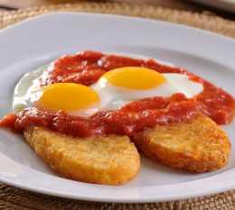 3款元氣早餐,最快10分鐘高興,好吃只是一個優點