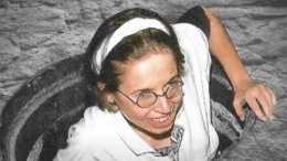 為驗證時間不存在, 科學家讓一女子在地洞住130天, 最後結果如何