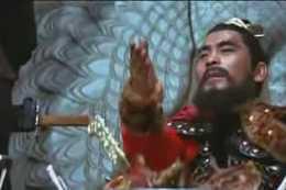 她是唐朝最後一位皇后,多次遭下屬威脅,被朱溫脅迫殺害