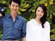 馮紹峰喜歡了她三年,最後卻娶了趙麗穎,婚後男方帶娃,女方拍戲