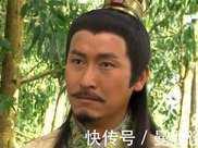 朱棣皇后剛去世,打算娶徐達女兒為妻,她卻削髮為尼!