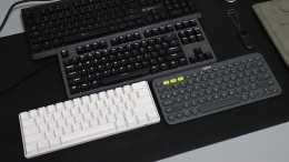 小即大,機械鍵盤的終極追求?HEYCORE D87上手體驗