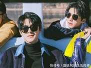 王俊凱一句話傷透了糰粉的心?從我們仨到他們倆,變了!