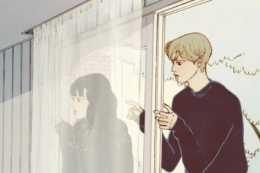 """感情中,男人越來越愛的,大多是""""有脾氣""""的女人"""