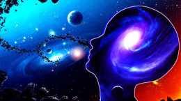 研究者深入解析:不是我們的科技被鎖定了,而是我們的思維意識被限制了