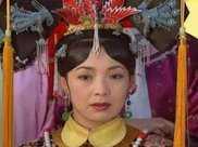 她是戲劇出身,與丈夫師生戀35年,今和女兒神似姐妹,顏值皆逆天