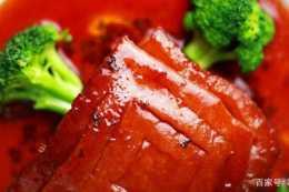 中國地方特色美食——河北篇
