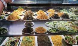 這家開了24年的老店號稱天津第一,做的是正宗蘭州拉麵,憑啥?