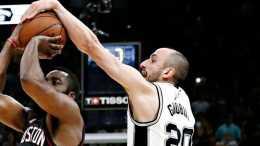 NBA十大超越了模板的球星: 字母哥已超越, 庫裡模板估計沒人認識