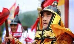清朝的6萬八旗兵有多厲害?為何能夠擊敗明朝,奪取天下呢?