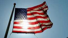 當著全世界的面,美國親口承認:我們確實破壞了國際秩序