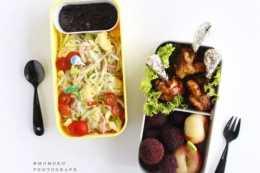 秋天減脂的好時機,這道減脂餐,讓你知道什麼叫:越吃越瘦!