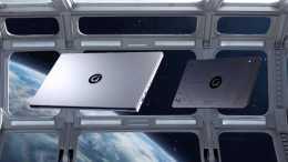 航天愛好者的福音!華碩a豆釋出兩款航天聯名新品,這科技感絕了