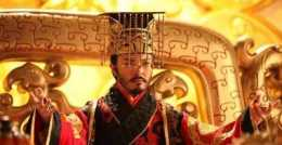 歷史上真實的楊堅,是一個怎樣的皇帝?