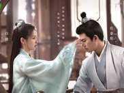 優愛騰芒四大網站5月至6月將播十八部網劇,楊紫李沁虞書欣趙露思你看誰?
