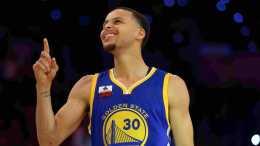 美媒重排技巧最頂尖的5位NBA將領: 喬丹僅排第二, 榜首是此人