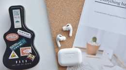 三款熱門藍芽耳機和AirPods Pro,聊聊個人使用感受,哪款更適合你