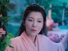 她曾演過兩次女主角,第一次被女配搶風頭,第二次終於圓夢!