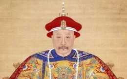 嘉慶皇帝為什麼要對幾個小官吏發火,甚至將他們處死?