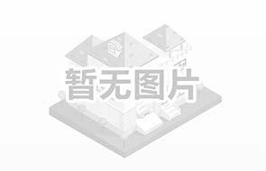 王者榮耀:s25賽季前瞻,李元芳或成為特殊英雄,且適配多套體系